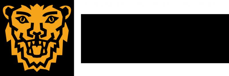 Logotype Linköpings kommun