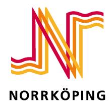 Norrköping-logo
