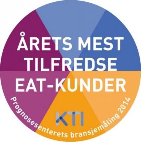 KTI-EAT