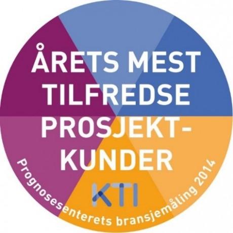 KTI-prosjekt