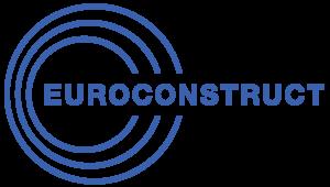 logo-euroconstruct